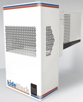 equipo frigorifico compacto